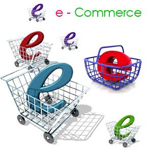 ecommerce2010
