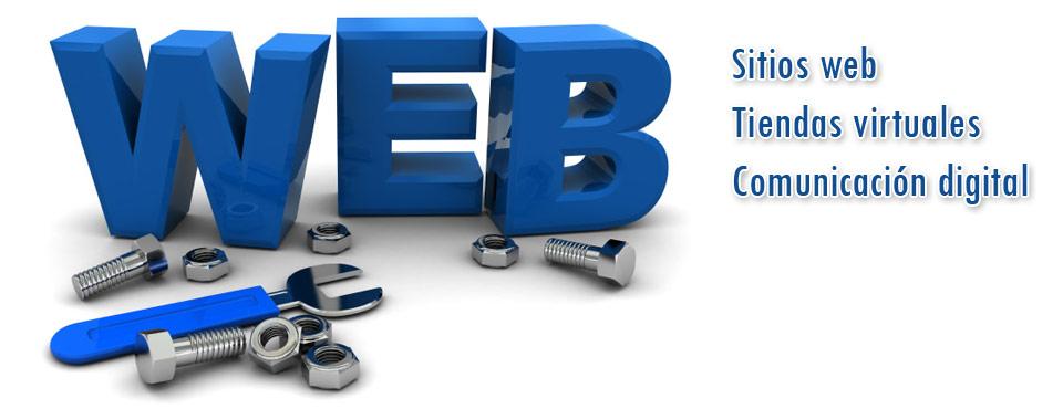 Le asesoramos en las ventajas que ofrecen las nuevas tecnologías para su negocio.