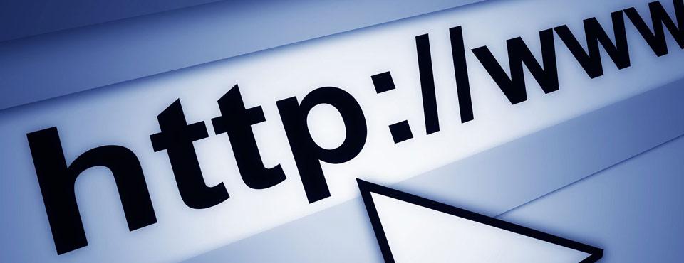 Internet es una herramienta muy útil para llegar a sus clientes, aprovéchelo en su beneficio.