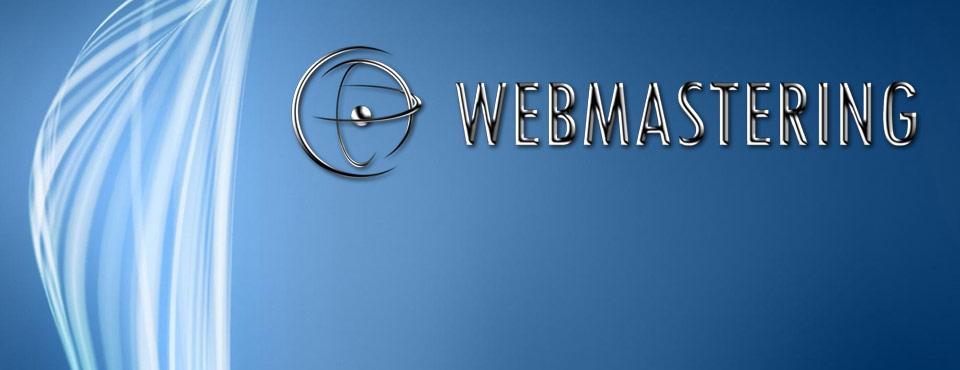 Ahorre externalizando el mantenimiento de su sitio Web, Tienda Online o Comunicación.