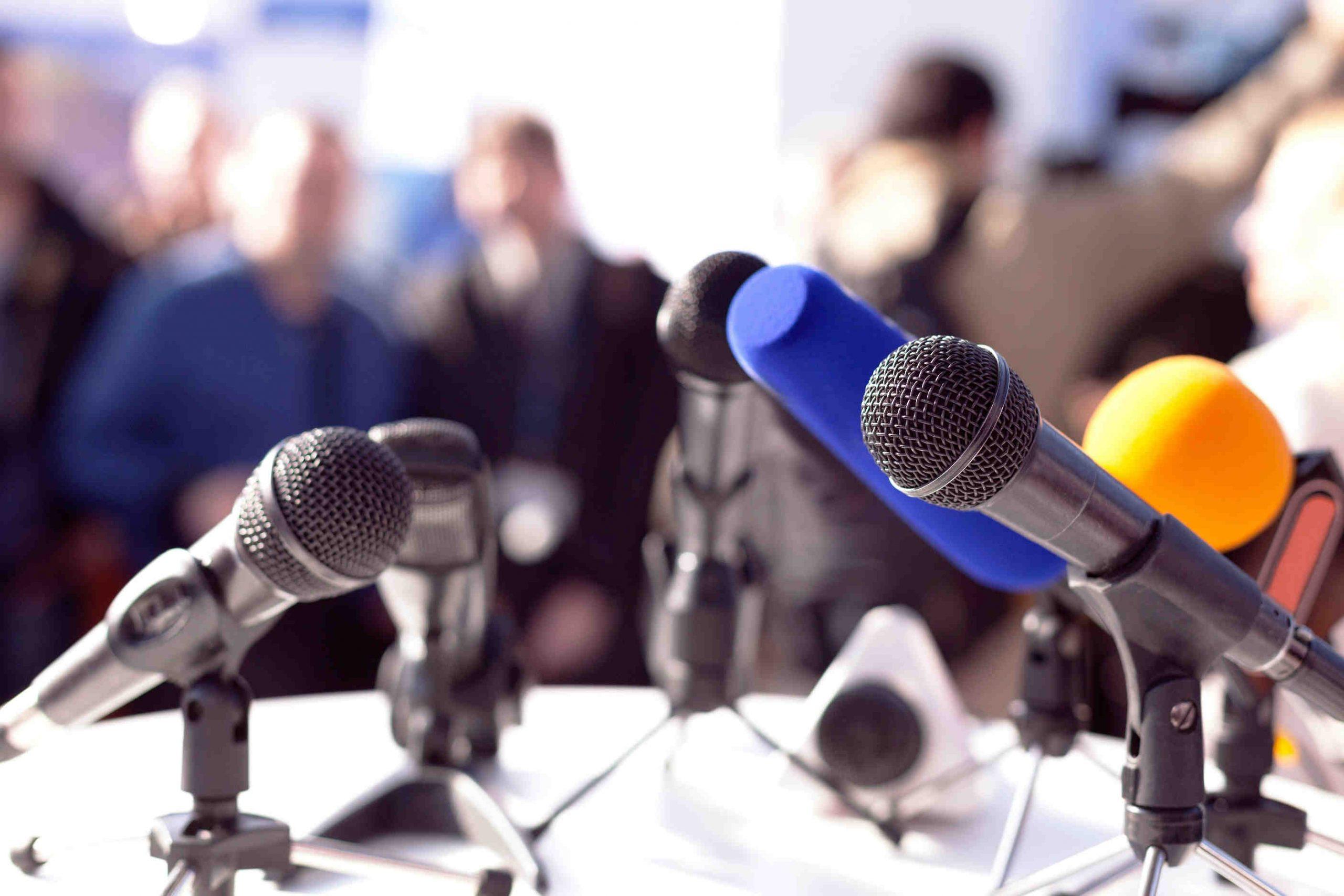 Servicios ofrecidos para empresas e instituciones públicas o privadas y asociaciones.